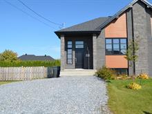 Maison à vendre à Saint-Bernard, Chaudière-Appalaches, 569, Rue des Chênes, 28119521 - Centris