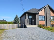 House for sale in Saint-Bernard, Chaudière-Appalaches, 569, Rue des Chênes, 28119521 - Centris