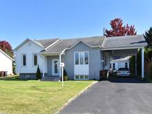 House for sale in Rock Forest/Saint-Élie/Deauville (Sherbrooke), Estrie, 188, Rue des Orioles, 23297283 - Centris
