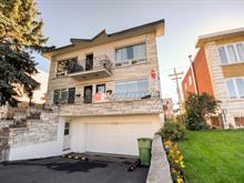 Duplex for sale in LaSalle (Montréal), Montréal (Island), 780 - 782, boulevard  Bishop-Power, 13205516 - Centris