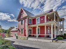 House for sale in Saint-Damien, Lanaudière, 6980, Rue  Principale, 21490962 - Centris