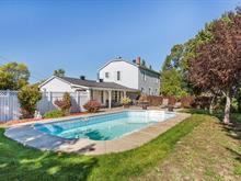 Maison à vendre à Saint-Blaise-sur-Richelieu, Montérégie, 319, Rue  Principale, 17277473 - Centris