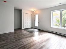 Maison à vendre à La Haute-Saint-Charles (Québec), Capitale-Nationale, Rue de l'Hôpital, 13777419 - Centris