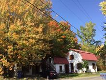 Maison à vendre à Saint-Cuthbert, Lanaudière, 1770, Rang  York, 21784405 - Centris