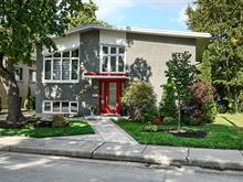 House for sale in Ahuntsic-Cartierville (Montréal), Montréal (Island), 9355, Avenue  André-Grasset, 26970561 - Centris