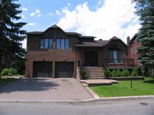 Maison à vendre à Dollard-Des Ormeaux, Montréal (Île), 121, Rue  Montevista, 27494923 - Centris