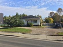 Maison à vendre à Les Rivières (Québec), Capitale-Nationale, 7800, boulevard de l'Ormière, 13618774 - Centris