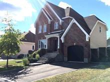 House for sale in Bois-des-Filion, Laurentides, 20, Rue du Belvédère, 25553636 - Centris