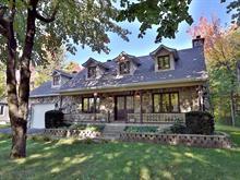 House for sale in Saint-Jean-sur-Richelieu, Montérégie, 21, Avenue des Pins, 12390031 - Centris