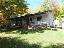 Maison à vendre à Sainte-Julienne, Lanaudière, 2691, Chemin  McGill, 14331267 - Centris