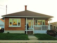 House for sale in Saint-Hyacinthe, Montérégie, 16475, Avenue  Messier, 24990832 - Centris