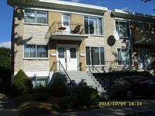 Duplex à vendre à Montréal-Nord (Montréal), Montréal (Île), 11235 - 11237, Avenue  Omer-Héroux, 17861399 - Centris
