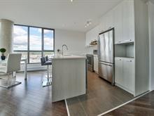 Condo / Appartement à louer à LaSalle (Montréal), Montréal (Île), 7051, Rue  Allard, app. 501, 12548423 - Centris