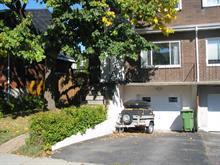 Maison à vendre à Anjou (Montréal), Montréal (Île), 6201, Avenue des Jalesnes, 14447885 - Centris