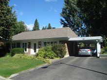 Maison à vendre à Sainte-Foy/Sillery/Cap-Rouge (Québec), Capitale-Nationale, 4319, Rue  Bégin, 14955394 - Centris