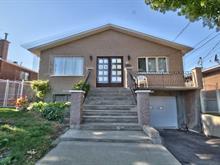 Maison à vendre à Rivière-des-Prairies/Pointe-aux-Trembles (Montréal), Montréal (Île), 11740, 19e Avenue (R.-d.-P.), 21347462 - Centris