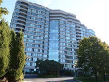 Condo à vendre à Verdun/Île-des-Soeurs (Montréal), Montréal (Île), 11, Rue  O'Reilly, app. 202, 14255035 - Centris
