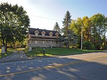 House for sale in Saint-Anicet, Montérégie, 4969, Route  132, 18671345 - Centris