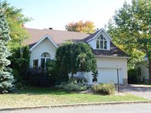 House for sale in Mont-Saint-Hilaire, Montérégie, 742, Rue des Bruants, 22793679 - Centris