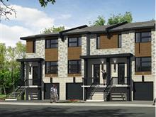 House for sale in Rivière-des-Prairies/Pointe-aux-Trembles (Montréal), Montréal (Island), 12737, 26e Avenue (R.-d.-P.), 14350983 - Centris