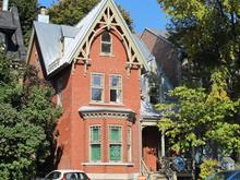 Condo à vendre à La Cité-Limoilou (Québec), Capitale-Nationale, 12, boulevard  René-Lévesque Est, app. 3, 28903974 - Centris