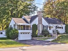 Maison à vendre à Boucherville, Montérégie, 266, boulevard  Marie-Victorin, 14900997 - Centris