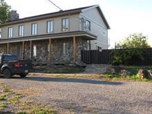 Fermette à vendre à Saint-Roch-Ouest, Lanaudière, 794 - 796, Rang de la Rivière Nord, 28215534 - Centris