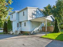 Maison à vendre à Saint-Blaise-sur-Richelieu, Montérégie, 117, 43e Avenue, 22342807 - Centris