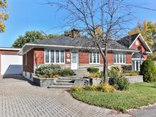 Maison à vendre à Saint-Jean-sur-Richelieu, Montérégie, 6, Rue des Quatre-Saisons, 15408340 - Centris