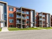 Condo for sale in La Haute-Saint-Charles (Québec), Capitale-Nationale, 4955, Rue de l'Escarpement, apt. 104, 12736247 - Centris