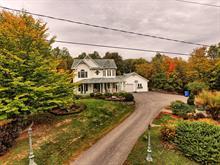 Maison à vendre à Val-des-Monts, Outaouais, 15, Rue  Raymond, 27036508 - Centris