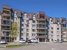 Condo for sale in Charlesbourg (Québec), Capitale-Nationale, 7760, Rue du Daim, apt. 505, 12617501 - Centris