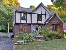 House for sale in Mont-Saint-Hilaire, Montérégie, 475, Rue  Radisson, 23649073 - Centris