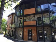 Condo for sale in Bromont, Montérégie, 161, Rue de Bagot, apt. 302, 26729767 - Centris