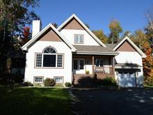 House for sale in Morin-Heights, Laurentides, 77, Chemin de la Petite-Suisse, 22433071 - Centris
