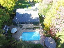 Maison à vendre à Sainte-Anne-des-Lacs, Laurentides, 821, Chemin de Sainte-Anne-des-Lacs, 23131017 - Centris
