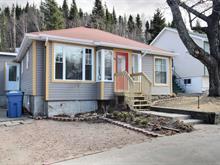 Maison à vendre à Baie-Comeau, Côte-Nord, 94, boulevard  La Salle, 22079778 - Centris