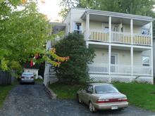 Triplex à vendre à Jacques-Cartier (Sherbrooke), Estrie, 1178 - 1182, Rue  Elgin, 16890759 - Centris