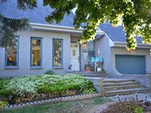 Maison à vendre à Notre-Dame-de-l'Île-Perrot, Montérégie, 1061, boulevard  Perrot, 13570742 - Centris