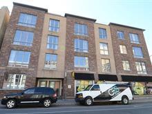 Condo à vendre à Le Plateau-Mont-Royal (Montréal), Montréal (Île), 4490, Rue  Saint-Urbain, app. 204, 21374395 - Centris