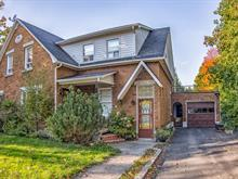 Maison à vendre à Danville, Estrie, 271, Rue  Daniel-Johnson, 14054575 - Centris