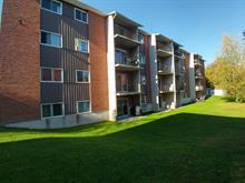 Immeuble à revenus à vendre à Granby, Montérégie, 324, Rue  Simonds Sud, 16895346 - Centris