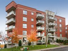 Condo / Apartment for rent in Outremont (Montréal), Montréal (Island), 1095, Avenue  Pratt, apt. 201, 25371495 - Centris