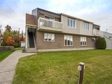 Condo for sale in Jonquière (Saguenay), Saguenay/Lac-Saint-Jean, 3336, Rue du Roi-Georges, apt. 3, 22209287 - Centris
