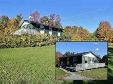 Hobby farm for sale in Stanstead - Canton, Estrie, 80A, Chemin  Rider, 25208124 - Centris