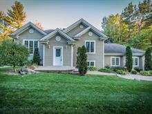 Maison à vendre à Cantley, Outaouais, 3, Rue de Montmagny, 9350217 - Centris
