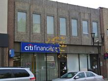 Local commercial à louer à Rouyn-Noranda, Abitibi-Témiscamingue, 74, Avenue  Principale, 14655140 - Centris