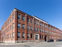 Condo for sale in Mercier/Hochelaga-Maisonneuve (Montréal), Montréal (Island), 4211, Rue de Rouen, apt. D-113, 10156951 - Centris