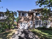 Maison à vendre à Saint-Laurent (Montréal), Montréal (Île), 3067, Rue  Matis, 11750464 - Centris