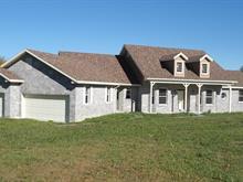 House for sale in Témiscouata-sur-le-Lac, Bas-Saint-Laurent, 804, Chemin du Lac, 21897384 - Centris